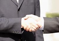 社会保険労務士への業務委託の6つのメリットのイメージ